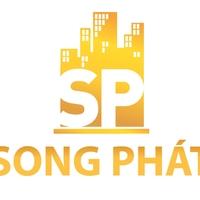 Chuyên Trang BĐS Song Phát Real