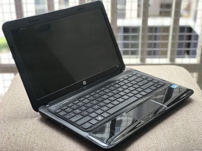 HP Pavilion 1000 Core i5-3230 4GB 500GB