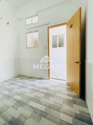 Phòng trọ Quận Tân Phú 22m²