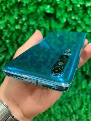 Xiaomi Mi 10  128 GB