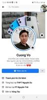 Cuong_Vo Mobile
