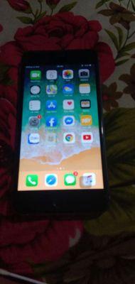 Apple iPhone 6 plus Hồng 16 GB gl