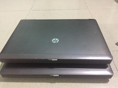 HP Probook 6470b i5th3 ram4gb hdd 500gb