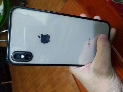 Iphone XS Max, Quốc tế, Chuẩn Zin Áp, 64Gb