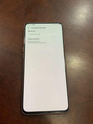 Samsung Galaxy A80 Chính hãng 2 sim   zil all GL