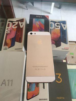 iPhone 5s quốc tế 32GB MVT