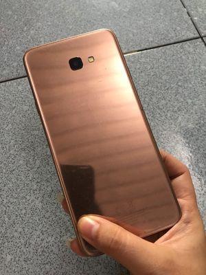 Samsung Galaxy J4 Plus chưa sửa chữa