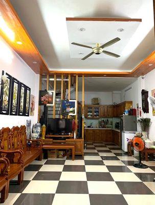 Bán gấp nhà Hoàng Đạo Thành, Thanh Xuân, 40m2, 5T