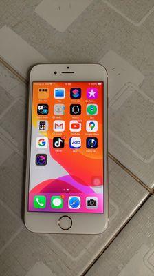Apple iPhone 6S QT
