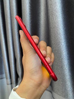 iPhone 11 64g QT mỹ zin áp suất đẹp 98% siêu rẻ