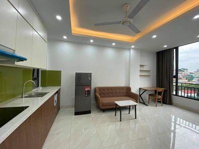 chung cư CÁT LINH_HÀNG BỘT FULL ĐỒ 600TR/1C 30-50M