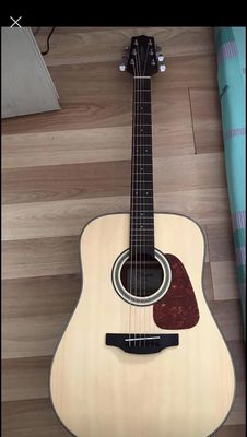 Guitar Takamine GD10 NS
