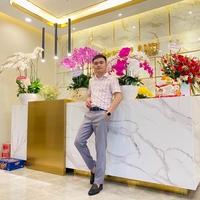 Chuyên trang BĐS Trần Đô