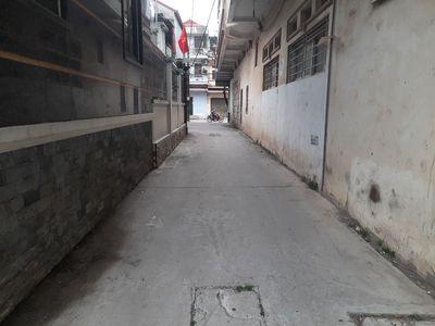 Bán đất 100m2 phố Cổ Điển huyện Đông Anh nhỉnh 4tỷ