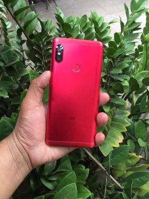 Note 5 Pro Đỏ bán or gl có giảm cho ai mua