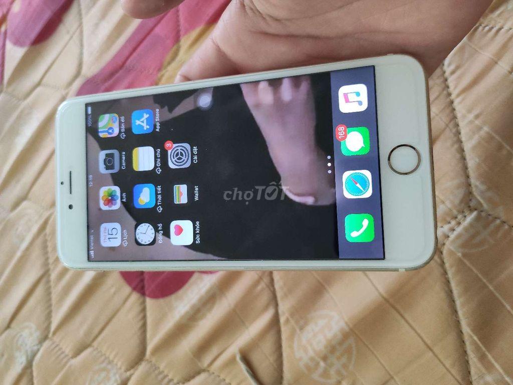 iphone 8 plus qt 64g full zin 99