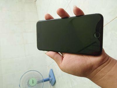 Apple iPhone 8 plus Đen bóng - Jet black 64 GB