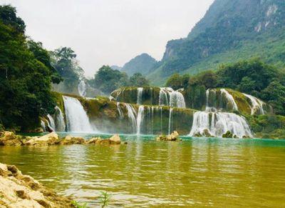 Đất sổ riêng,Phước Tân ,Biên Hòa,Đồng Nai