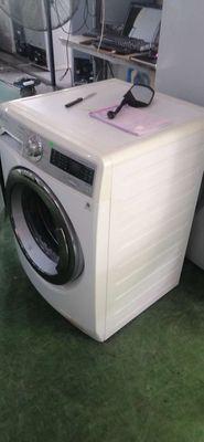 Máy giặt ElEluxtrolux 9kg. miễn phí ship hàng