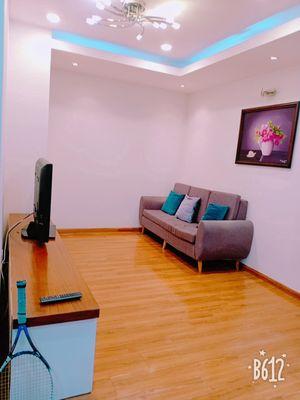 Bán căn hộ Ruby garden Q. Tân Bình, 68m2 2PN , SHR