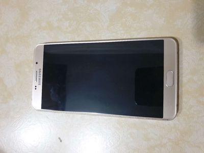 Samsung A9 pro công ty 2sim ram 4/32g,pin 5000 mah
