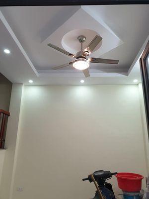 Bán nhà mới phố Thanh Lân 48m2,  giá tốt