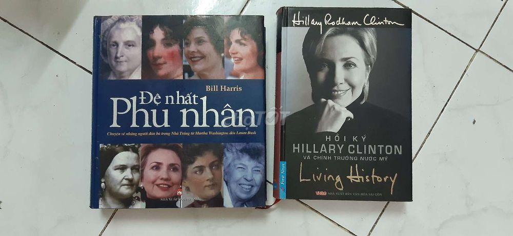 Sách chính trị, tiếng Anh, tâm lý