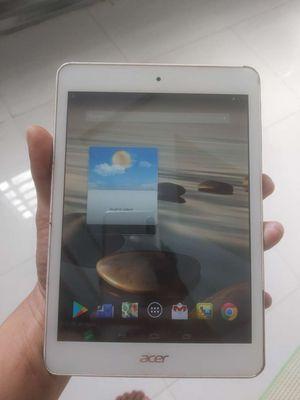 Acer A1-830 màn hình to