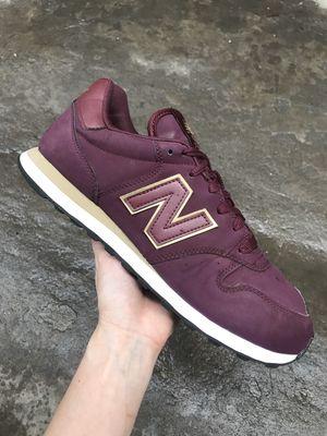 Giày 2hand real New Balance 500 size 41.5