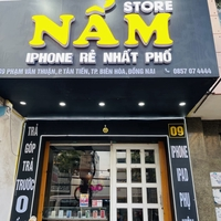 NẤM STORE