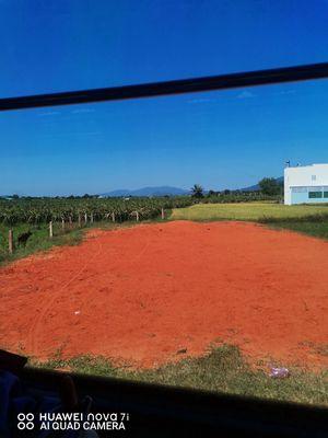 Đất thổ cư thôn 1, xã Hàm Liêm giá rẻ