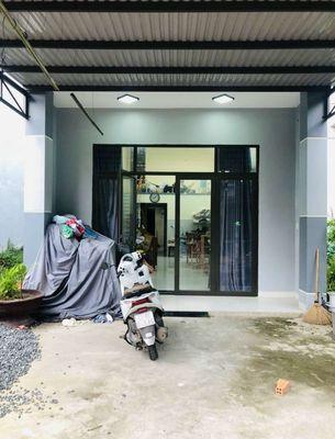 Bán nhà đường Trần Tử Bình, nhà mê kiên cố mới đẹp