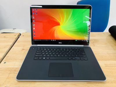 Dell Precision M3800 Core i7 16 GB 256 GB