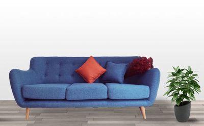 Trả mặt bằng xả kho Sofa cao cấp hàng xuất khẩu