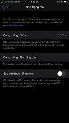 iPhone 7 plus lock 32GB đã lên qt sài sim bth