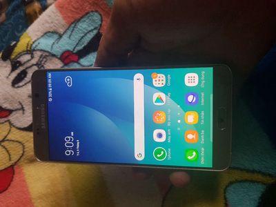 Samsung Galaxy Note 5 may zin màn dẹp