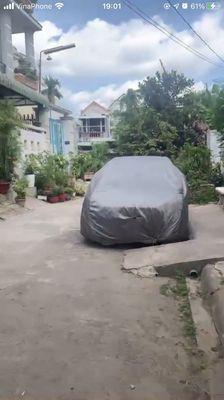 Bán nền hẻm 14 Lê Hồng Phong thổ cư full giá 1,680