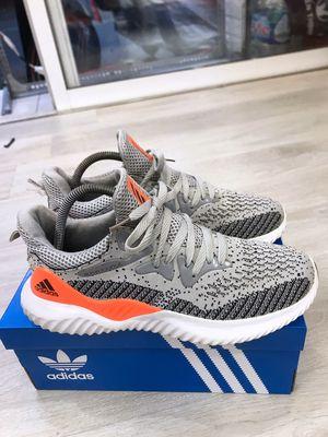 Giày sneaker nam mang bền size 42-43