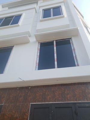 CC bán nhà 33m2 x 4 tầng 1.48 tỷ Tổ 5 Đồng mai.