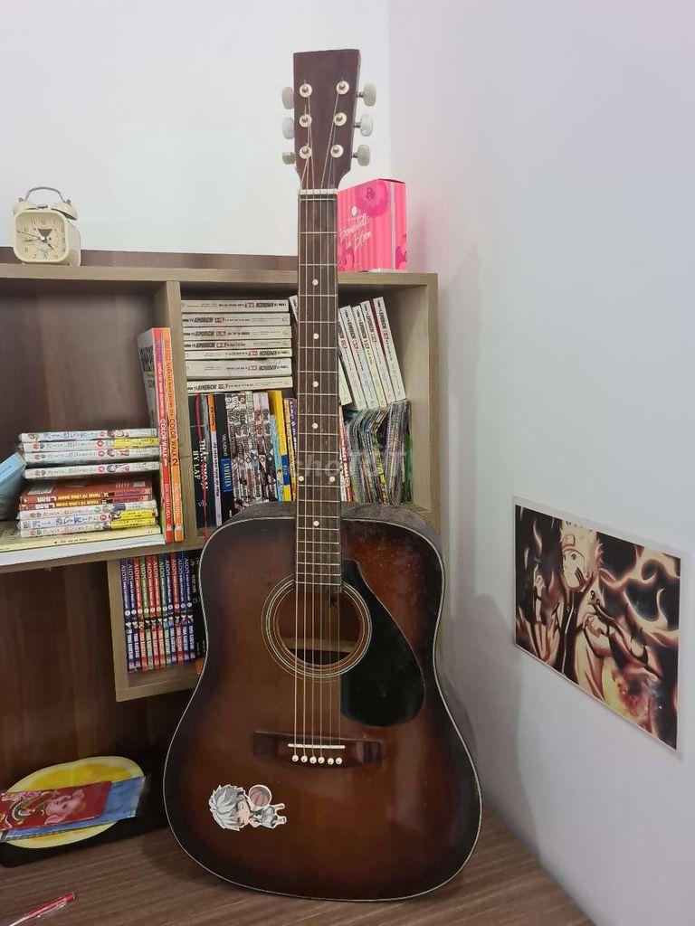 0962089620 - Guitar yamaha