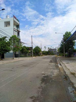 Đất thổ cư huyện Vĩnh Cửu 5x16m, chính chủ.