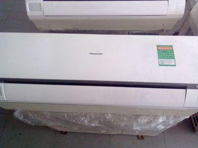 Máy lạnh  Panasonic Inverter 1.5