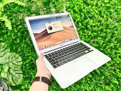 Cần bán cây Macbook Air 2015 i5 bộ nhớ 8gb