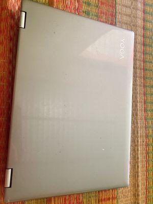 Cần bán Laptop Lenovo Yoga 520 i3