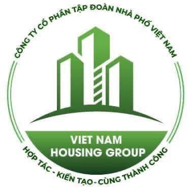 Chuyên Viên Kd Bất Động Sản Thổ Cư Tại Hà Nội