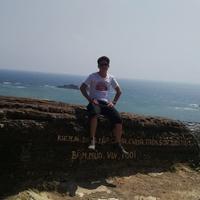 Địa Ốc Mr Minh