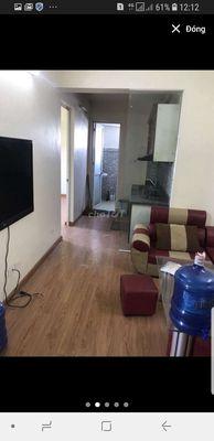 Bán căn hộ Chung cư Đồng Nhân