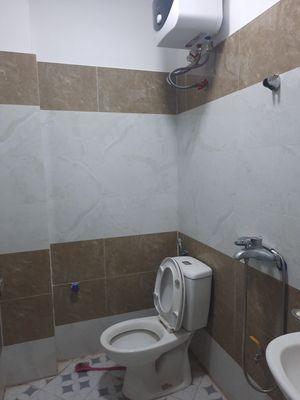 Nhà Thanh Liệt, Bằng Liệt, 40m, 4 tầng, dân xây