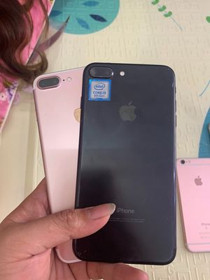 Apple iPhone 7 Plus 32gb quốc tế