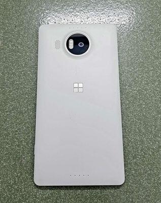 Microsoft Lumia 950 XL fullbox st Dock Continumn..